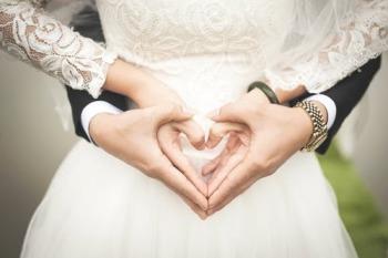 Niebanalny film - indywidualne podejście, Kamerzysta na wesele Nowy Tomyśl