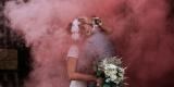 Wedding Shots - Artystyczna Fotografia i Filmy Ślubne, Warszawa - zdjęcie 2