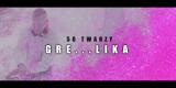 DJ Grelik - dj + wodzirej , cięzki dym, dekoracja LED, Gdynia - zdjęcie 5