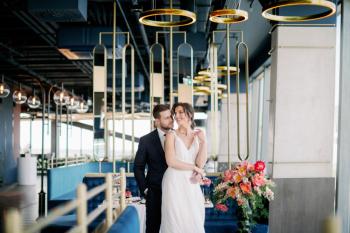Wedding Planner  - Wytwórnia Ślubów - kompleksowa organizacja ślubów, Wedding planner Włoszczowa