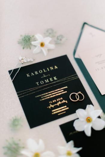 Wedding Planner  - Wytwórnia Ślubów - kompleksowa organizacja ślubów