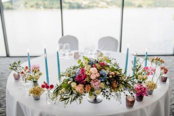 Wedding Planner - Wytwórnia Ślubów - organizacja ślubów, Wedding planner Knurów