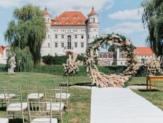 Wedding Planner - Wytwórnia Ślubów - organizacja ślubów i wesel,  Gdańsk