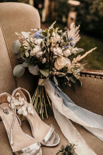 Kwiaty Agaty - kwiaty i dekoracje na ślub i wesele, Dekoracje ślubne Glinojeck