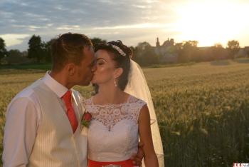 Wideofilmowanie 4K 🎥 - wysoka jakość w super cenie - foto 📷 & dron 📡, Kamerzysta na wesele Kraków