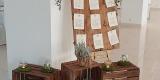 Projekt LOVE - Dekoracje Weselne, Elbląg - zdjęcie 3