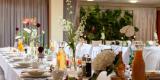 Restauracja Botanika w EuroHotelu - piękne miejsce na Wasze wesele!, Swarzędz - zdjęcie 4