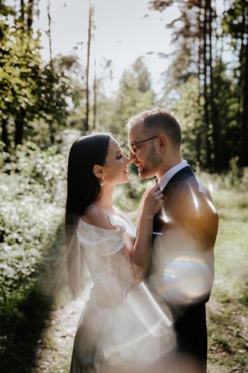 Just Love Photo - Twój fotograf na wesele, fotograf ślubny, Fotograf ślubny, fotografia ślubna Białystok