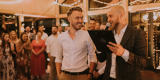 CYBUL - Wedding & Event DJ, Gołdap - zdjęcie 2