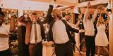 CYBUL - Wedding & Event DJ, Gołdap - zdjęcie 4