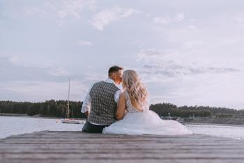 KADROWANE - Film | Fotografia ślubna, Kamerzysta na wesele Tarnobrzeg