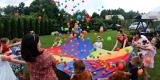 OMEGA PARTY-  ANIMACJE DLA DZIECI- Wesela/ Poprawiny/ Urodziny/Komunie, Skarżysko-Kamienna - zdjęcie 3