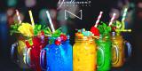Gentleman's Drink Bar - Oryginalne Drinki, Fontanna, Shoty, Flair!, Wrocław - zdjęcie 2