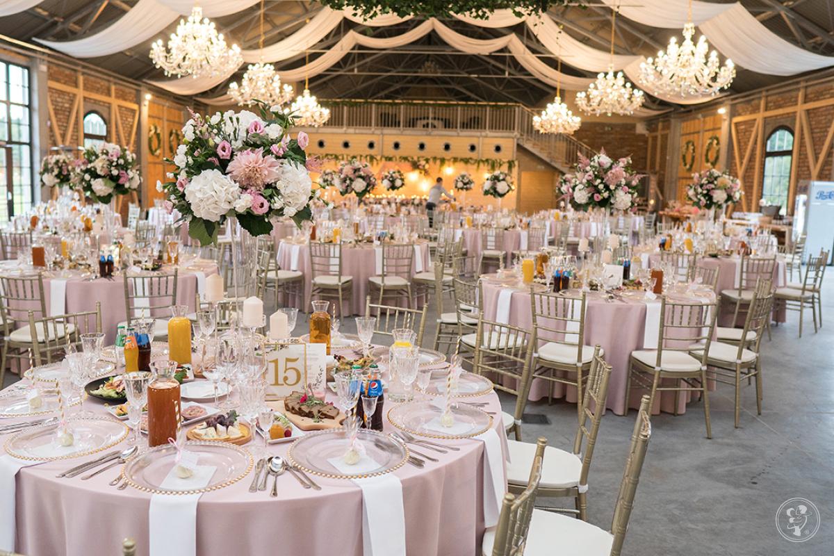 GOOD LOOK weddings & events, Białystok - zdjęcie 1
