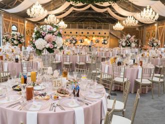 GOOD LOOK weddings & events,  Białystok