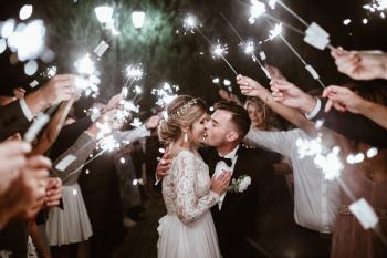TuTiTam - Zdjęcia ślubne plus teledysk ślubny. Wolne terminy 2021 2022, Fotograf ślubny, fotografia ślubna Stryków