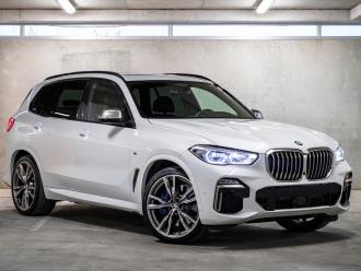 💖NOWE LUKSUSOWE BMW X5 M DO ŚLUBU 👰🤵💖,  Mińsk Mazowiecki