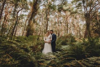 Wasze chwile pięknie uchwycone -filmowanie -fotografia -FOTOCYFERKA, Kamerzysta na wesele Barczewo