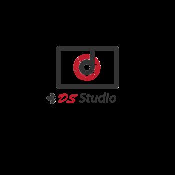 DS Studio - Nowoczesny Film + Dron, Kamerzysta na wesele Skierniewice