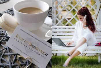 Event Designer, Wedding planner Mieroszów