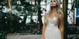 SILESIA WEDDING- WIDZIMY WIĘCEJ/FILMY ŚLUBNE DLA WYMAGAJĄCYCH KLIENTÓW, Katowice - zdjęcie 2