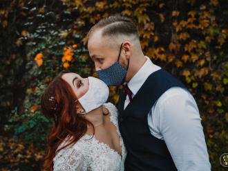SILESIA WEDDING- WIDZIMY WIĘCEJ/FILMY ŚLUBNE DLA WYMAGAJĄCYCH KLIENTÓW,  Katowice