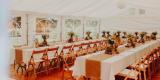 Wynajem namiotów,hal stołów ,krzeseł ,zastawa stołowDekor Group, Białystok - zdjęcie 3