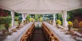 Wynajem namiotów,hal stołów ,krzeseł ,zastawa stołowDekor Group, Białystok - zdjęcie 6