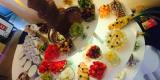 Fontanna czekoladowa pakiety od 150 zł, Pyskowice - zdjęcie 6