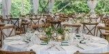 Namiot na ślub i wesele w Plenerze INIEBANALNI, Buczek - zdjęcie 4
