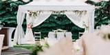 Namiot na ślub i wesele w Plenerze INIEBANALNI, Buczek - zdjęcie 6