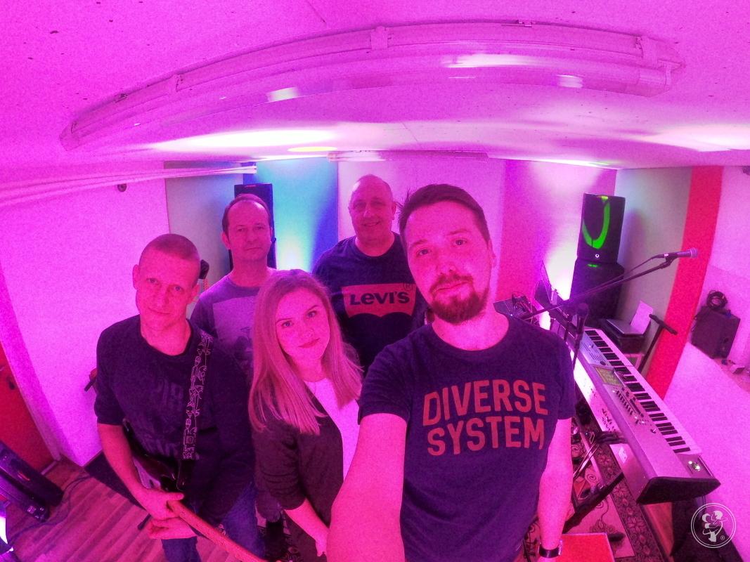 /// NIVA | zespół muzyczny \, Warszawa - zdjęcie 1