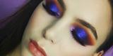 Perfect Make Up & Beauty Beata Gorgosz-Skubisz, Rzeszów - zdjęcie 3