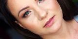Perfect Make Up & Beauty Beata Gorgosz-Skubisz, Rzeszów - zdjęcie 4