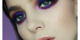 Perfect Make Up & Beauty Beata Gorgosz-Skubisz, Rzeszów - zdjęcie 2