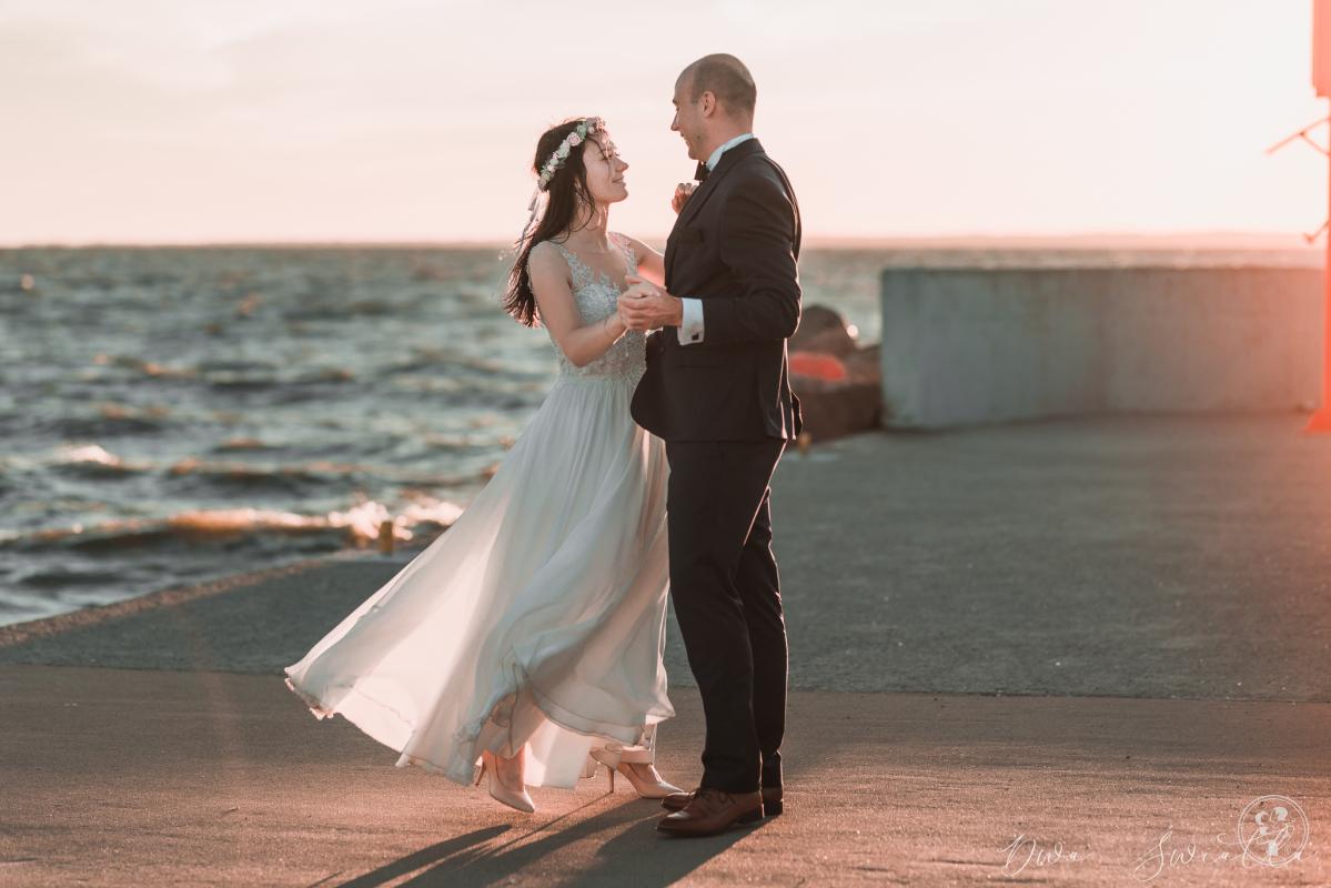 Dwa Światła - Fotograf ślubny oraz Kamerzysta ślubny, Olsztyn - zdjęcie 1