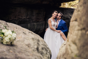 Studio filmu i fotografii - Filmy weselne na czasie., Kamerzysta na wesele Brzeg