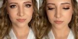 Professional Makeup Veronica Fritsch, makijaż ślubny w stylu gwiazd, Katowice - zdjęcie 5