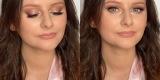 Professional Makeup Veronica Fritsch, makijaż ślubny w stylu gwiazd, Katowice - zdjęcie 6