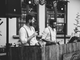 Best Brothers - DJ & Wodzirej,  Biłgoraj