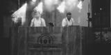 Best Brothers - DJ & Wodzirej, Biłgoraj - zdjęcie 2