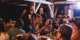 Best Brothers - DJ & Wodzirej, Biłgoraj - zdjęcie 5