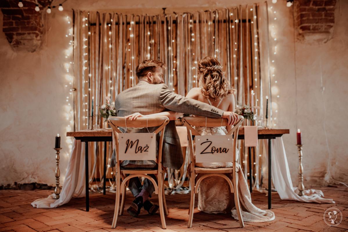 NOIA Wedding - Organizacja i koordynacja ślubu i wesela, Poznań - zdjęcie 1