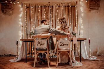 NOIA Wedding - Organizacja i koordynacja ślubu i wesela, Wedding planner Wielichowo