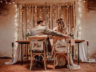 NOIA Wedding - Organizacja i koordynacja ślubu i wesela,  Poznań
