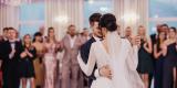 NOIA Wedding - Organizacja i koordynacja ślubu i wesela, Poznań - zdjęcie 3