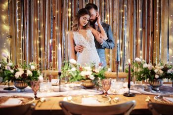 NOIA Wedding - Organizacja i koordynacja ślubu i wesela