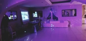 Dj na wesele, DJ na wesele Jastarnia
