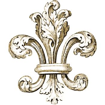 Galeria Pikart. Autorska biżuteria unikatowa., Obrączki ślubne, biżuteria Kołobrzeg