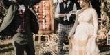 Facet od Ślubów - Adrian Górny - wedding planner - organizacja ślubów, Poznań - zdjęcie 4